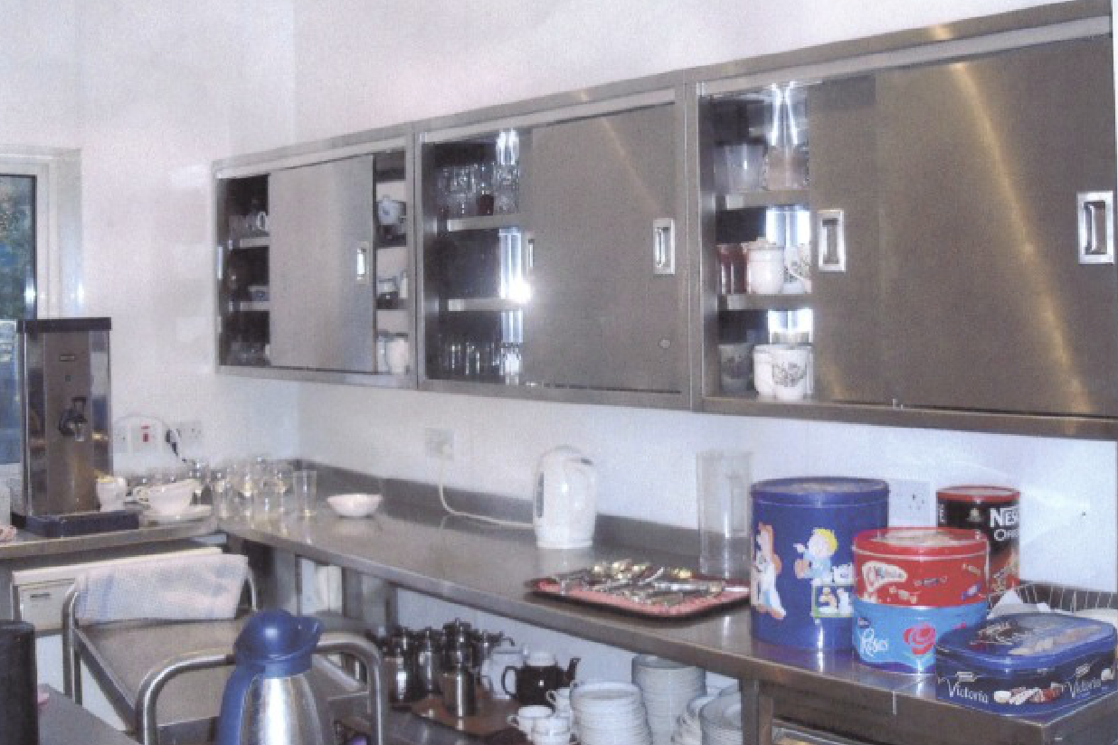 2-jandj-products-metal-fabricators-commercial-kitchen