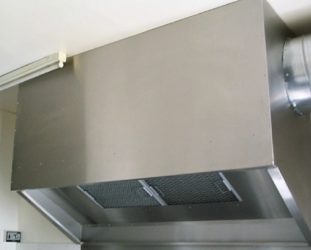 2-jandj-products-metal-fabricators-extractor-cover