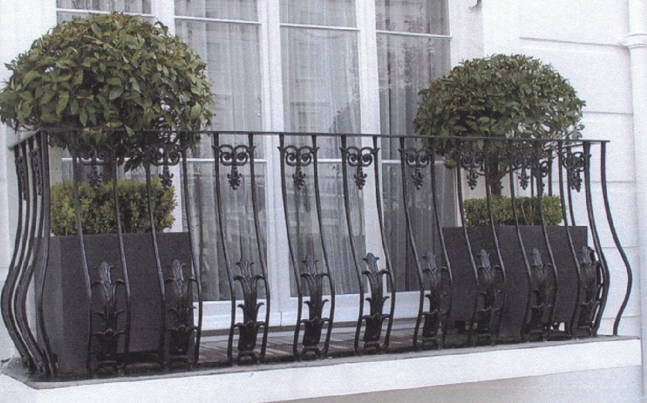 3-jandj-products-metal-fabricators-balcony